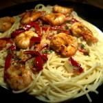 Danie kuchni włoskiej – prostota i przyjemność z spożywania