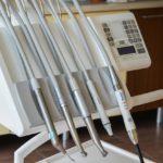 Jak dobrze dbać o swoje zęby, ważna jest profilaktyka