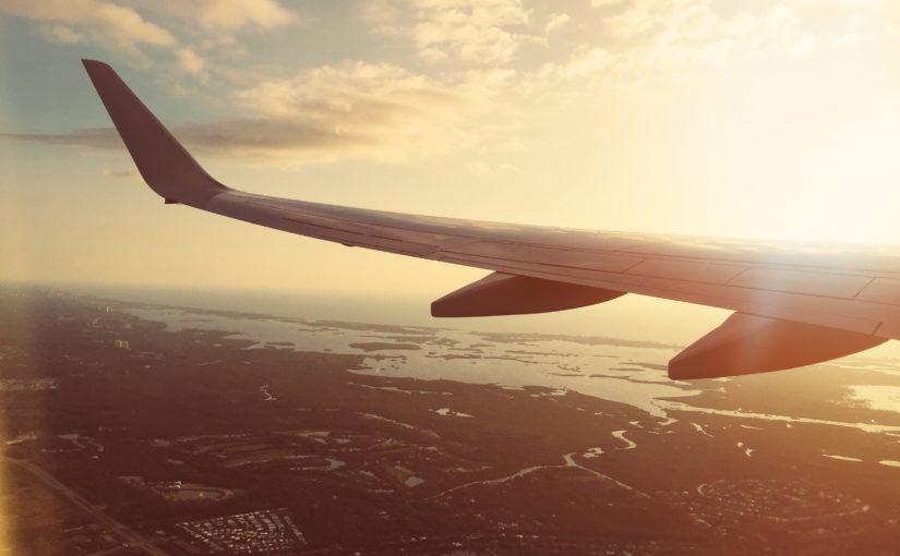 Turystyka w własnym kraju bez ustanku olśniewają prestiżowymi propozycjami last minute