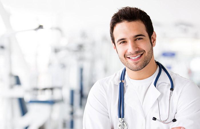 Lecznie u osteopaty to medycyna niekonwencjonalna ,które w mgnieniu oka się kształtuje i wspiera z kłopotami ze zdrowiem w odziałe w Katowicach.
