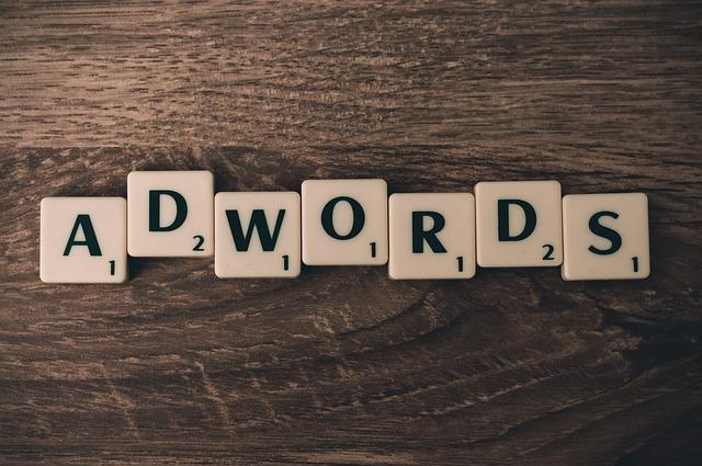 Profesjonalista  w dziedzinie kampani Adwords wspomoże i przystosuje stosowną metode do twojego interesu.