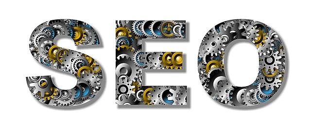 Ekspert w dziedzinie pozycjonowania sporządzi zgodnąmetode do twojego interesu w wyszukiwarce.